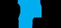 Final-sps-logo-1
